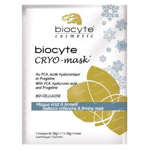 Biocyte Cryo Masker 1 stuk