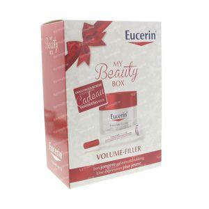 Eucerin My Beauty Box Volume Filler 1 St