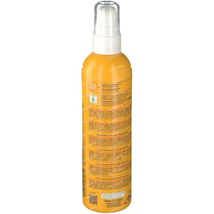 Mustela Baby-Sonnenmilch Spf50 + Sehr Hohen Schutz 300 ml