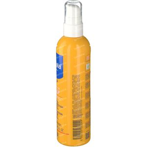 Mustela Bebè Spray Solare SPF50+ 300 ml