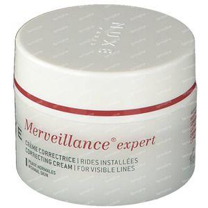 Nuxe Merveillance Expert Normale Haut 50 ml