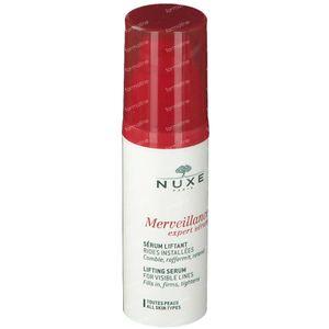Nuxe Merveillance Expert Serum 30 ml