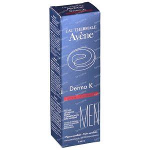 Avène Men Dermo-K 40 ml crème