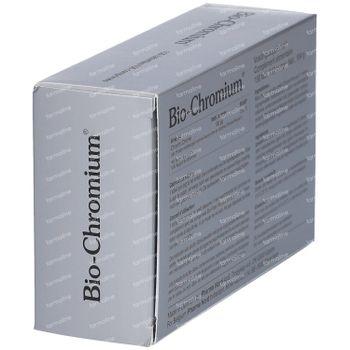 Pharma Nord Bio-Chromium 150 comprimés