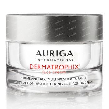 Dermatrophix Face Creme Anti Age 50 ml creme