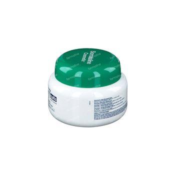 Somatoline Cosmetic Intensive Slimming 7 Nachten 400 ml
