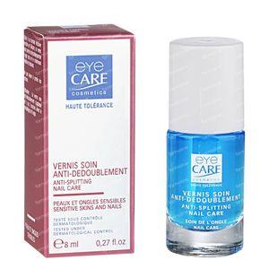 Eye Care Anti-Breken Nagelverzorging 804 8 ml