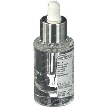 Eye Care Express Droge Nagels Enamel 811 8 ml