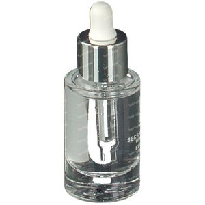 Eye Care Séchage Express Vernis A Ongles 811 8 ml