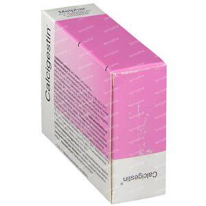 Calcigestin 60 tabletten