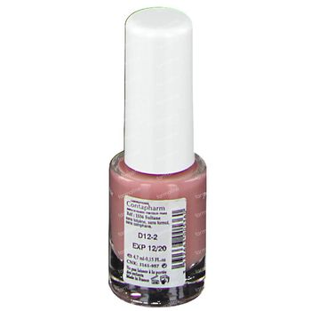 Eye Care Vernis à Ongles Ultra SU Sultane 1536 1 pièce