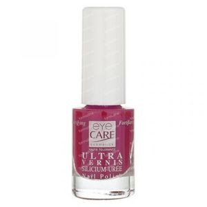 Eye Care Vernis à Ongles Ultra SU Capri 1538 1 pièce