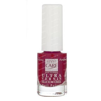 Eye Care Nagellak Ultra SU Rouge Eclat 1542 1 stuk