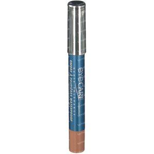 Eye Care Waterproof Eyeshadow Honey 763 3,25 g