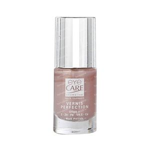 Eye Care Nail Polish Perfection Tutti Frutti 1334 5 ml