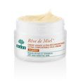 Nuxe Rêve De Miel Ultra Calming Day Cream Preis Reduziert 50 ml