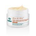 Nuxe Rêve De Miel Ultra Calming Night Cream Reduced Price 50 ml