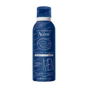 Avène Men Rasiergel 150 ml