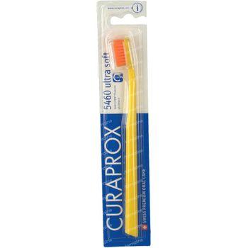 Curaprox Brosse à Dents Ultra Soft Cs5460 1 pièce
