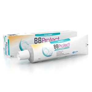 Bbprotect Onguent 90 g
