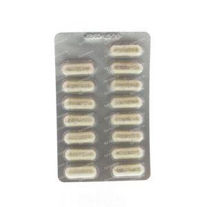 Sumivital femina 60 tabletten
