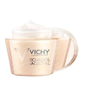 Vichy Neovadiol Magistral Limited Edition 75 ml crème