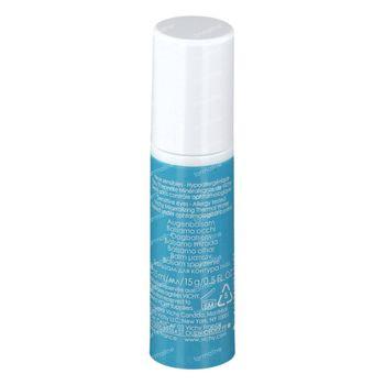 Vichy Aqualia Thermal Frisse Oogbalsem 15 ml