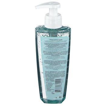 Vichy Purete Thermale Frisse Reinigingsgel 200 ml