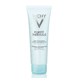 Vichy Pureté Cleansing Cream Detox 125 ml