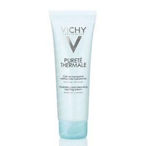 Vichy Pureté Reinigingscrème Detox 125 ml