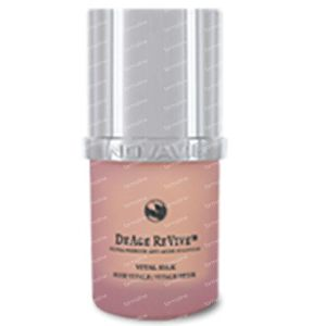Novavie Vital Silk Serum 30 ml