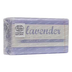 Kanu Zeep Lavendel 100 g