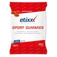 Etixx Sport Gummies Junior 35 g
