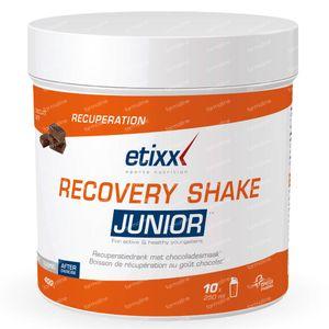 Etixx Recovery Shake Junior 400 g