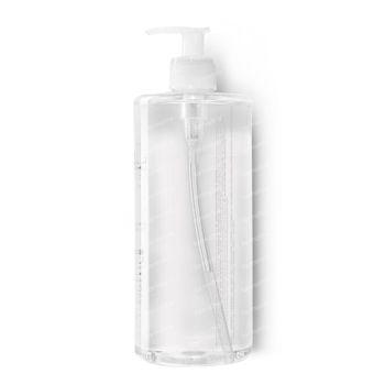 La Roche-Posay Toilette Physiologique Eau Micellaire Ultra 750 ml