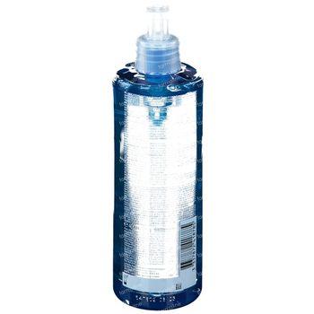 La Roche-Posay Lipikar Gel Lavant 400 ml
