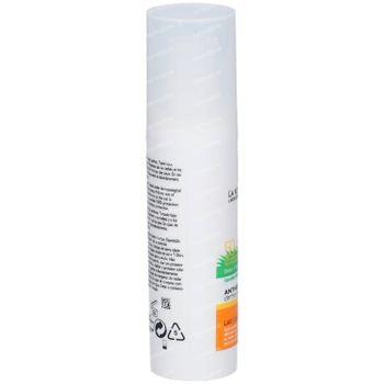 La Roche-Posay Anthélios 50+ Lait Solaire pour bébés 50 ml