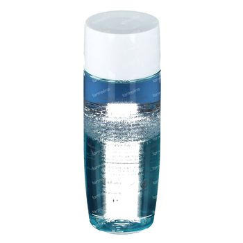 Eye Care Démaquillant 2 in 1 Express 113 150 ml