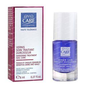 Eye Care Nail Hardening Treatment 805 8 ml