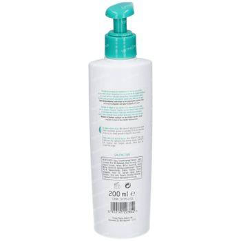 Galenco Baby Shampoo 200 ml