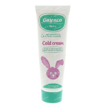Galenco Bébé Cold Cream 50 ml