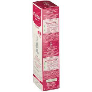 Mustela Maternité Crème Prévention Vergetures Sans Parfum 150 ml
