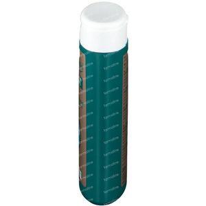 Puressentiel Anti-Hairloss Redensifying Shampoo 200 ml
