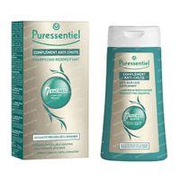 Puressentiel Anti-Haarausfall Supplement Shampoo 200 ml