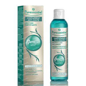 Puressentiel Anti-Haarausfall Supplement Lotion 200 ml