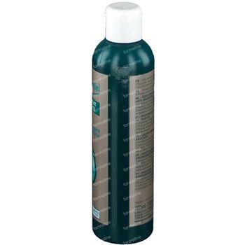 Puressentiel Anti-Chute Friction Fortifiante 200 ml