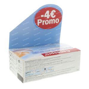 Canespro Nailset Ureum 10 g