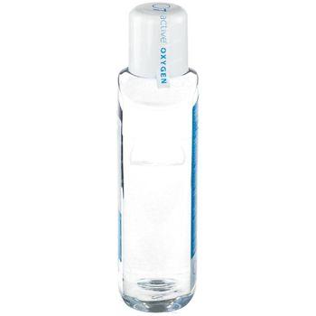 O7 Active Bain de Bouche 500 ml