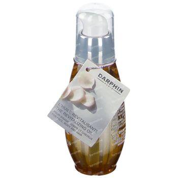 Darphin l'Huile Revitalisante 50 ml