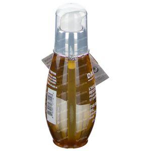 Darphin Revitaliserende Olie 50 ml
